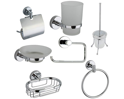 Bathroom Fittings Exporters Kitchen Fittings Suppliers
