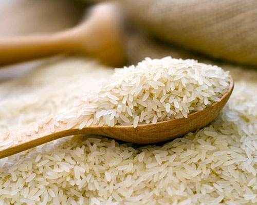Rice Exporters in India - Brown Rice Wholesale Suppliers